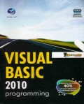 Shortcourse Series Visual Basic 2010 Programming
