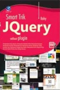 Image of Smart Trik JQuery Without Plugin